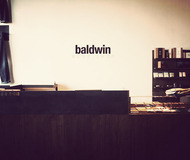 Baldwin Men's Shop