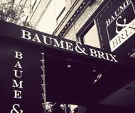 Baume & Brix