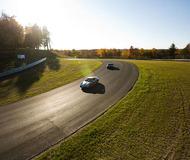 Monticello Motor Club