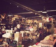 Trove General Store
