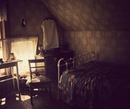 Villisca Ax Murder House