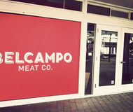Belcampo Meat Co.