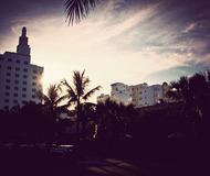SLS Hotel South Beach
