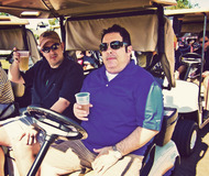 World of Beer Golf Expedition
