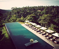 Alila Ubud