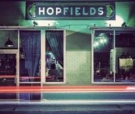 Hopfields