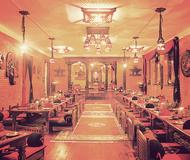 The Dwarika's Hotel