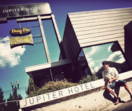 The Jupiter Hotel