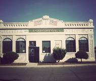 American Hop Museum