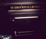 The Franklin Mortgage