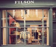 Filson London