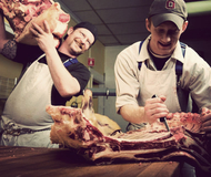 Fleisher's Grass-Fed & Organic Meats