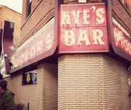 Nye's Polonaise Room