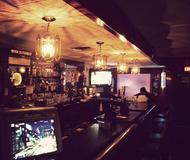 The 403 Club