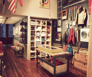 The Best Made Shop