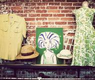 Circa Vintage Wear