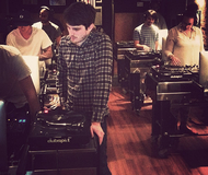 Dubspot DJ Weekend Workshops