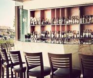 GB Roof Garden Bar