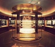 Money Museum