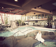 River Rock Resort and Hotel