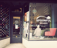 Spoonful Records