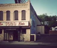The 1029 Bar