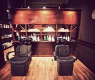 Capelli's Gentlemen's Barbershop