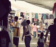 Broadacres Marketplace