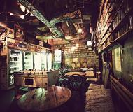 Mugishutei Beer Inn
