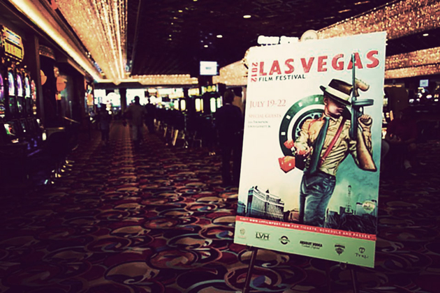 Las Vegas Film Festival