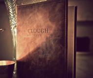 Clough Club