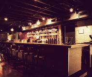 Fox Liquor Bar