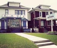 Motown Museum