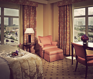 The Ritz-Carlton Dallas