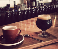 Wright Bros Brew & Brew