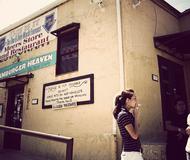 Meers Store & Restaurant