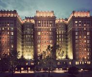 Skirvin Hilton Hotel