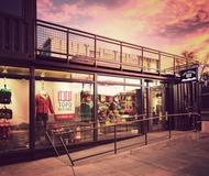 Topo Designs Store
