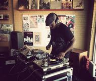 Breakaway Records