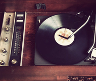 Rewind Audio