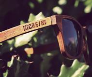 KICKS/HI