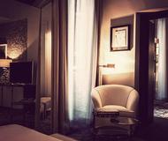 D.O.M. Hotel Roma