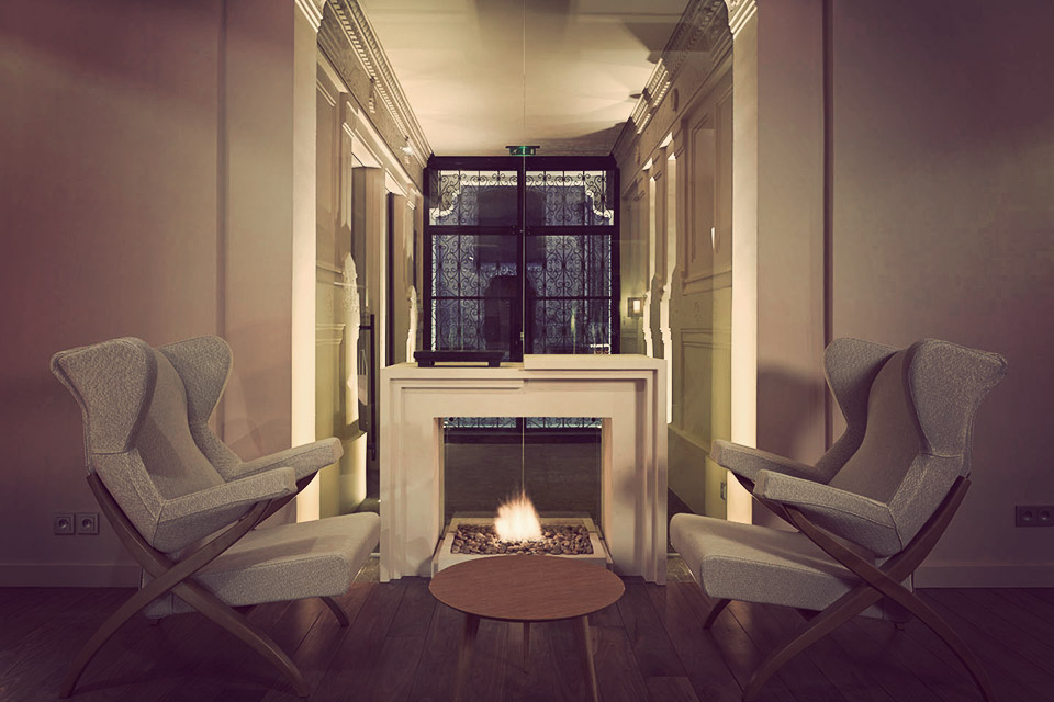 hotel de nell gallivant. Black Bedroom Furniture Sets. Home Design Ideas