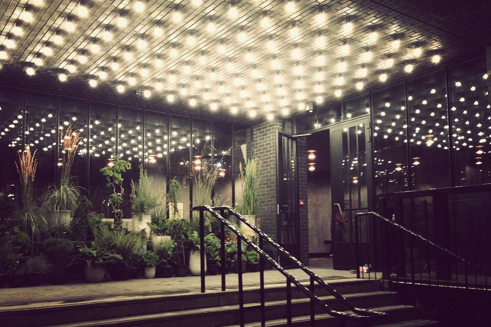 Ace Hotel London Shoreditch   Gallivant