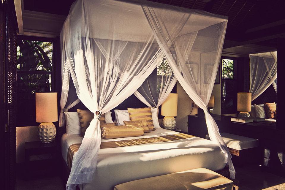 2 Bedroom Beach Villa Sentosa