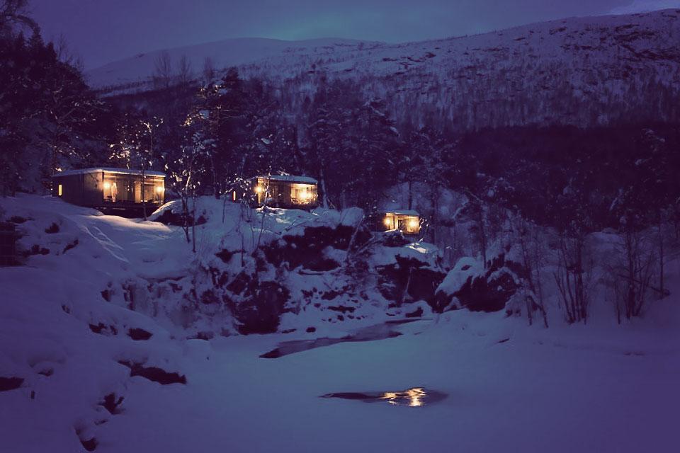 juviet landscape hotel gallivant