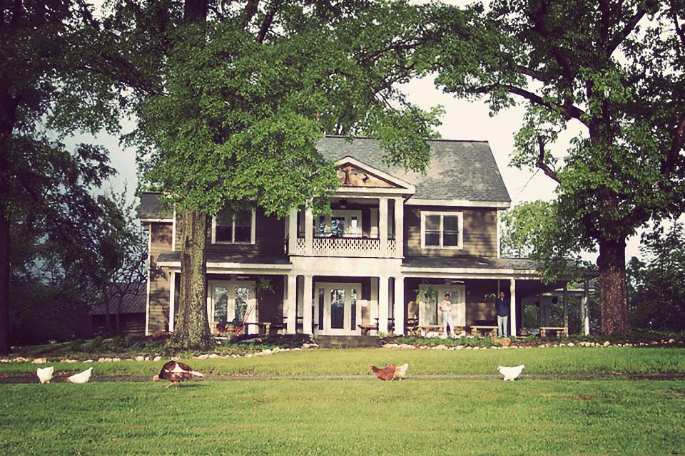 Celebrity Dairy Farm Events - Pittsboro-Siler City ...